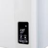 Caldaia a condensazione Fondital FORMENTERA KC 24 kw INTERFACCIA UTENTE