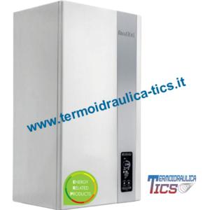 Caldaia a condensazione Fondital ITACA KC 24 kw