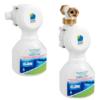 Dosatore Minidos Acqua Brevetti per liquido a polifosvati Acqua Sil 20-40