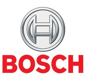 Scaldabagni Bosch