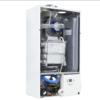 Screenshot_2019-04-21 MINORCA KC - Caldaie murali a condensazione ( 35 kW) Fondital Italia(1)