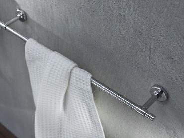 accessori bagno bertocci serie 500 cinquecento a roma porta asciugamani