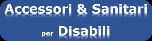 termoidraulica tics accessori e sanitari per disabili