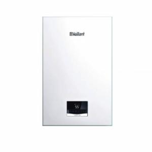 Caldaia Vaillant Ecotec INTRO a condensazione 24 kw