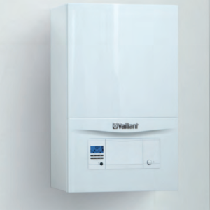 Caldaia Vaillant ecotec PRO a condensazione 24 kw