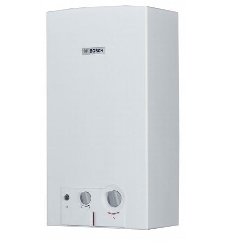 Scaldabagno a gas Bosch Therm 4200 a roma