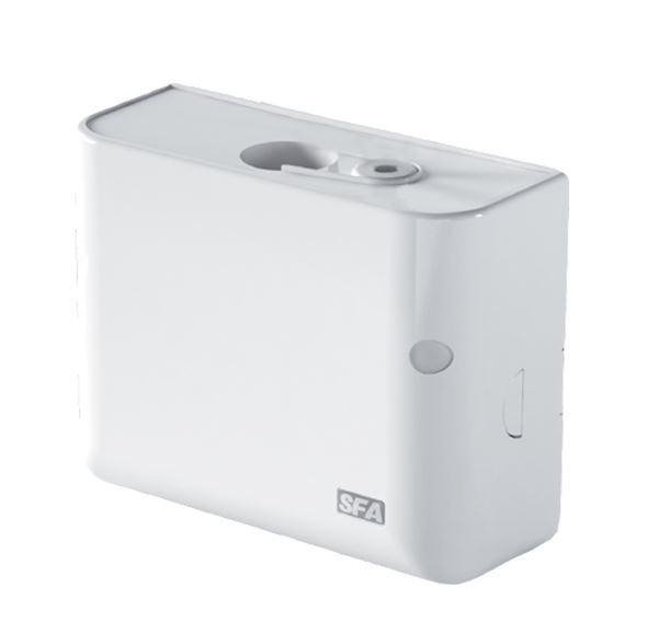 Pompa per condensa Sanitrit - SANICONDENS CLIM DECO